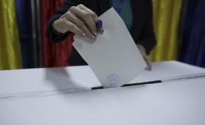 Comisia juridică a Senatului a dat raport FAVORABIL pe proiectul care reglementează alegerile parlamentare din 6 decembrie