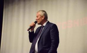 Primarul PSD care l-a întrecut pe Emil Boc la alegerile locale: Am implementat filosofia japoneză Kaizen