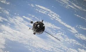 Primul satelit 6G din lume a fost lansat în spațiu