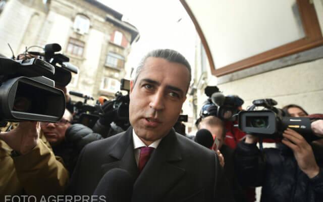 BREAKING Verdict final în dosarul Ferma Băneasa: Remus Truică – 7 ani, Printul Paul 3.4 ani