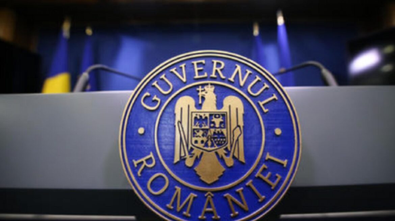 Guvernul va înregimenta politic prefecții, în ședința de miercuri: Codul Administrativ va fi modificat prin OUG (textul integral)