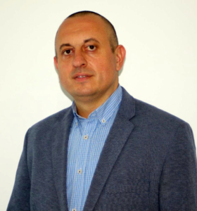 Cornel Mihalcea