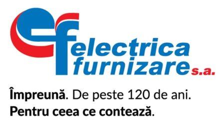 Electrica vine in ajutorul celor care doresc sa isi schimbe furnizorul de energie electrica cu o veste neasteptata !!
