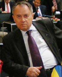gheorghe-dimitrescu