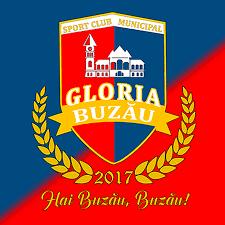 Oare sa fie de vina scandalul pariurilor? SCM Gloria Buzău se retrage din Liga a II-a. Cum motivează clubul decizia