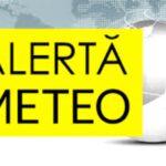 meteo alert