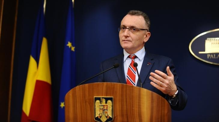 Pe 2 februarie se va lua decizia cu privire la redeschiderea scolilor. Sorin Campeanu a declarat :Interesul major pentru deschiderea școlilor se păstrează' declarat