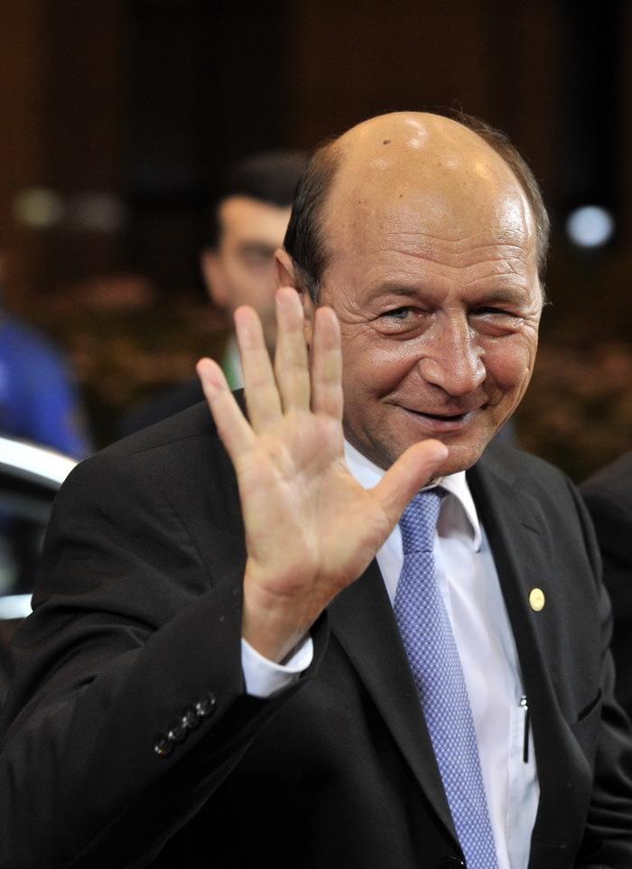 Dosarul finanțării campaniei electorale din 2009 a lui Traian Băsescu ajunge la FINAL – Procurorul DNA și avocații prezintă marți pledoariile finale
