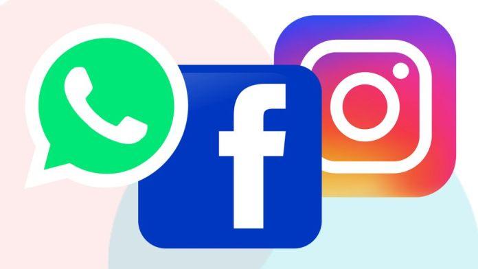 Cum era de asteptat Whatsapp furnizeaza datele tale personale catre Facebook, Instagram, si Messenger!! Migrarea in 2021 catre Telegram si Signal a inceput si la romani.