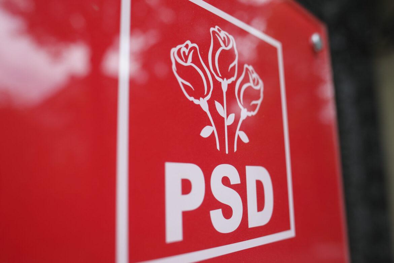 PSD sună adunarea pentru forţele de stânga. Mişcări strategice pe scena politică