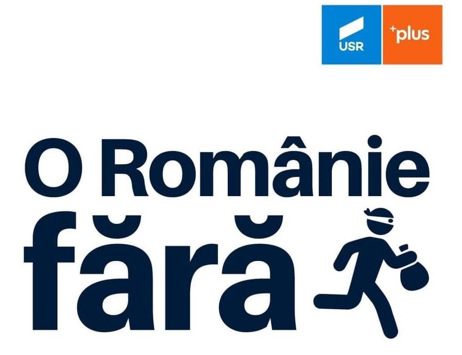 """""""Săracia"""" parlamentarilor USR: Un ales a câştigat 9.000 de lei într-un an, dar a împrumutat partidul cu 57.000 de lei"""