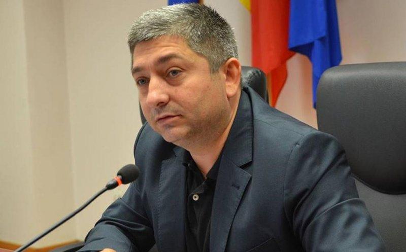 Ies scântei din PNL !!!! Orban si Cîțu se cred Dumnezei, afirmația a fost făcută de Alin Tișe