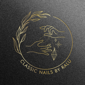 classic nails by ralu