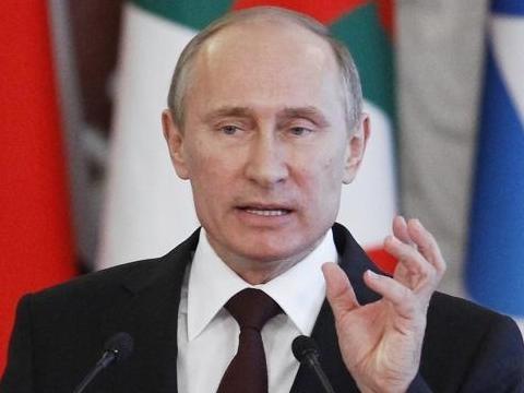 Diplomați EXPULZAȚI din Federația Rusă. Vlășceanu: Uniunea Europeană a fost UMILITĂ. Moscova discută doar cu statele naționale