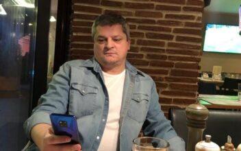 """Averea deputatului PSD Radu Cristescu: casă de vacanță în America Centrală, în timp ce anul trecut a trăit oficial cu doar 122 de lei pe lună. Citeşte întreaga ştire: Averea deputatul PSD Radu Cristescu: casă de vacanță în America Centrală, în timp ce anul trecut a trăit oficial cu doar 122 de lei pe lună. """"E o poveste foarte lungă… Alte curiozități mai aveți?"""""""