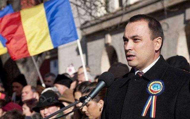 EXCLUSIV Scandal în Vrancea: Prefectul județului îl acuză pe primarul Cristi Misăilă că a participat alături de un procuror, un judecător, șeful Antifraudei Constanța și șeful Finanțelor Publice la petrecerea unui condamnat penal în plină pandemie