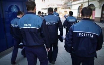 politisti 62397400