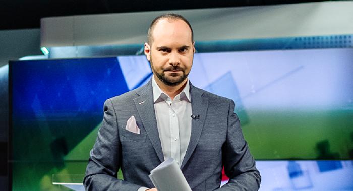 """""""Banii din PNRR sunt pentru reforme"""", susține Secretarul de Stat al MEF. Silviu Mănăstire: Asta e noua sintagmă folosită de politicieni pentru ciordeală"""