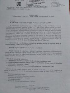 MAI Campina doc 3