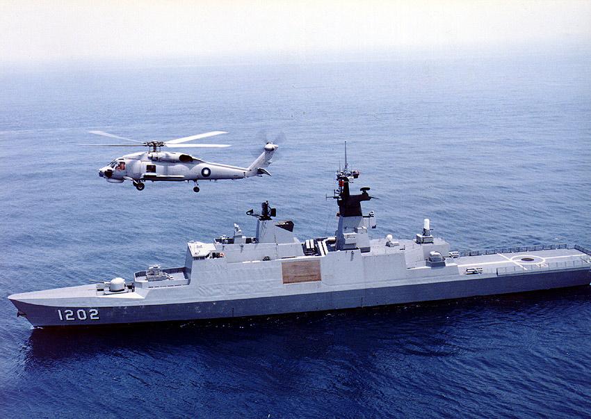 ALERTĂ la frontierele României – Rusia trimite nave de război în Marea Neagră, pe fondul tensiunilor cu Ucraina