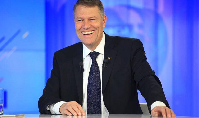 MILIARDELE LUI IOHANNIS, BLOCATE IN GERMANIA – Dezvaluiri despre cele 80 miliarde euro promise de presedintele Klaus Iohannis