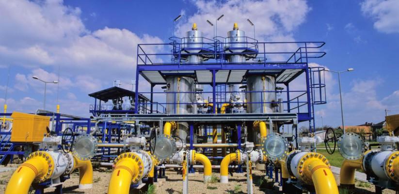 Un nou eșec? UE nu finanțează extinderea rețelelor de gaze din România prin PNRR