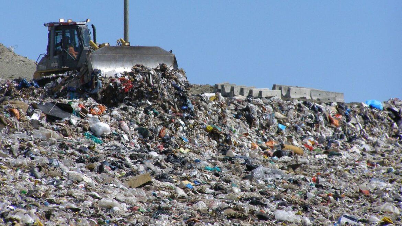'RĂSPLATA' pentru operațiunea Sparanghel din stare de urgență: Germania a mai trimis 15 CONTAINERE cu deșeuri în România