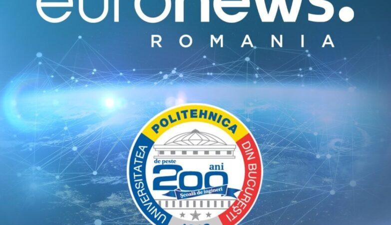 euronews 1024x682 1