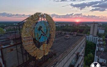 ucraina cernobil urss 640x400 1