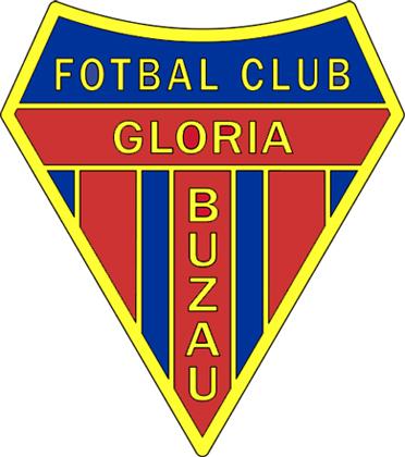 Primul amical al echipei FC Buzău se joaca cu FCSB în data de 09.07 de la ora 19.30.
