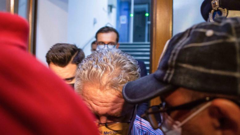 OFICIAL DNA anunță că Ion Rădoi și un afacerist sunt sub control judiciar: ce au gasit procurorii !!!