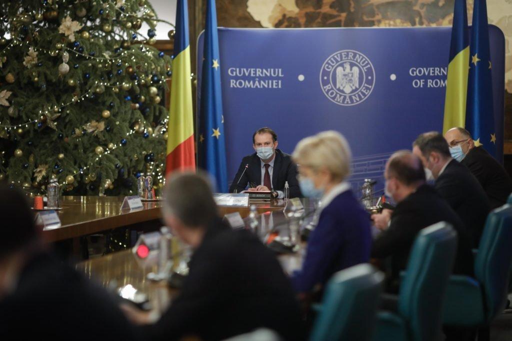 Romania nu e saraca, e saracita !!! Ministrul Economiei, atac devastastator la adresa ministrului Finanțelor și a liberalilor