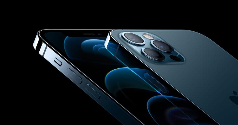 Noul iPhone 13 pare că vrea să rupă concurența: noi funcţii care vizează filmarea şi fotografiile