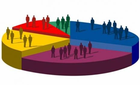 SONDAJ CURS – PNL cade sub 20%, actuala opoziție sare în premieră de 50%!! USR-PLUS  în cădere liberă necontrolată.